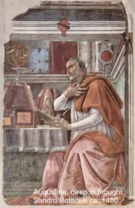 Augustine ds