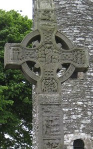 Celtic Cross Crop2