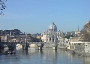 320px-Vatican_City_at_Large