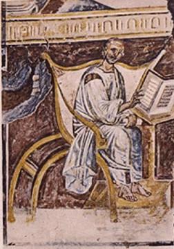 AugustineLateran ds
