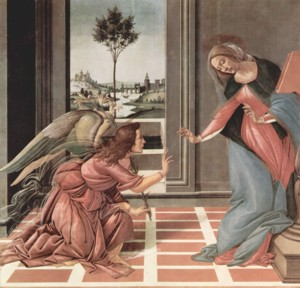 Sandro_Botticelli_annunciation ds