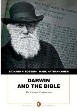 Darwin Bible ds
