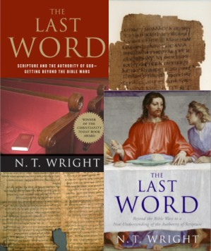 The Last Word 2