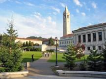 University 2_ds