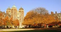 University 3_ds