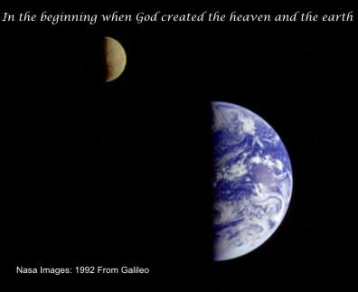 Earth Moon Small2