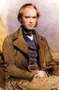 Charles_Darwin_by_G._Richmond