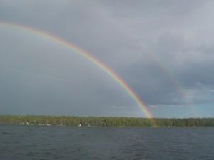 Rainbow1ds