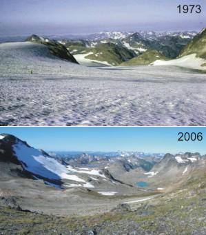 Whitechuck_glacier