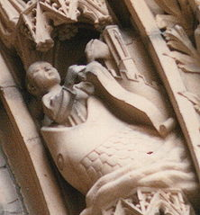 Germany_Worms_Cathedral_Jonah