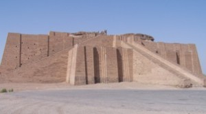 Ancient_Ziggurat_Iraq_2005