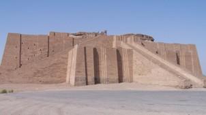 Ancient_Ziggurat_Iraq_2005