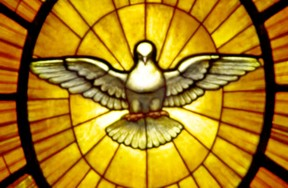 Gian_Lorenzo_Bernini_-_Dove_of_the_Holy_Spirit ds
