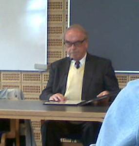 Jürgen_Moltmann_at_Aarhus_University cropped