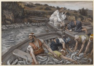Brooklyn_Museum_-_The_Miraculous_Draught_of_Fishes_(La_pêche_miraculeuse)_-_James_Tissot_-_smalll