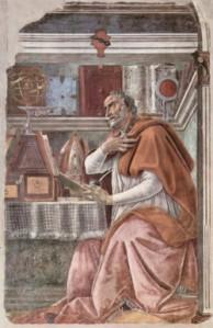 Augustine_Sandro_Botticelli_ds