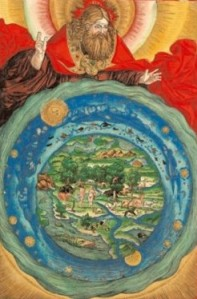 Lucas_Cranach_God_as_Creator_Luthers_Bible