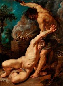 Peter_Paul_Rubens_-_Cain_slaying_Abel,_1608-1609
