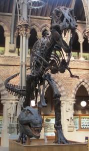 IMG_1339-crop-T-Rex