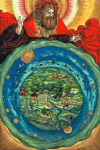 lucas_cranach_God_as_Creator_Luthers_Bible