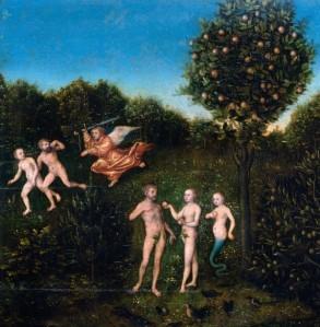 From Lucas_Cranach_the_Elder-The_Garden_of_Eden