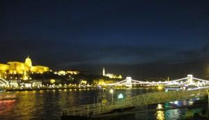 Budapest 2015c