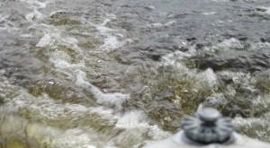 iron range water