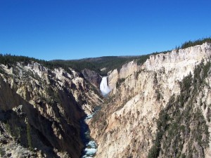 GC Yellowstone