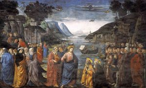 800px-Ghirlandaio,_Domenico_-_Calling_of_the_Apostles_-_1481