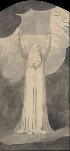 356px-William_Blake_-_Moses_Receiving_the_Law_-_Google_Art_Project