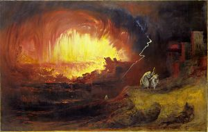 640px-John_Martin_-_Sodom_and_Gomorrah