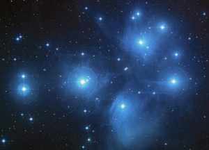 Pleiades_ds