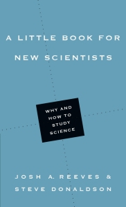 new-scientist