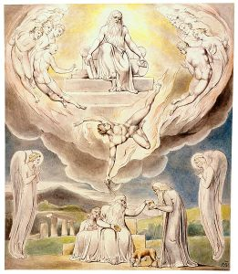522px-william_blake_-_satan_going_forth_from_the_presence_of_the_lord