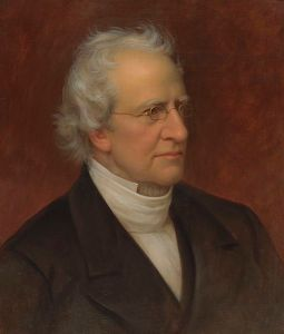 charles_hodge_rembrandt_peale