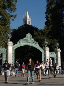 university-5-ds