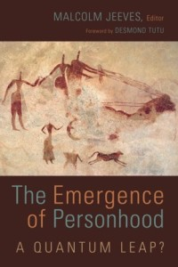 emergence-of-personhood