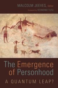 emergence-of-personhood