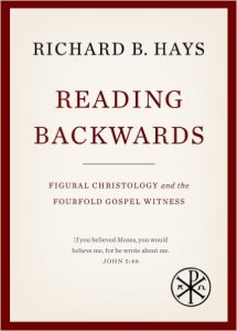 reading-backwards-41pum5wfyul-_sx355_bo1204203200_