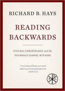 reading-backwards-41pum5wfyul-_sx355_bo1204203200_