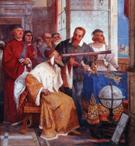 bertini_fresco_of_galileo_galilei_and_doge_of_venice