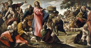 giovanni_lanfranco_-_miracle_of_the_bread_and_fish_-_wga12454-ds