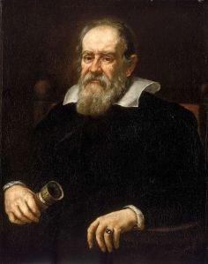 justus_sustermans_-_portrait_of_galileo_galilei_1636