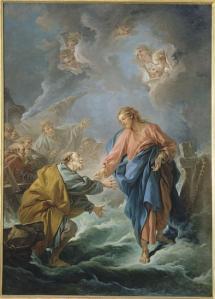 saint_pierre_tentant_de_marcher_sur_les_eaux_by_francois_boucher